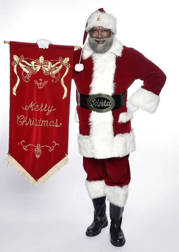 merry-christmas-from-santa-larry