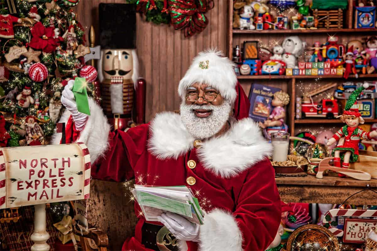 dallas-texas-santa-larry-north-pole-mail