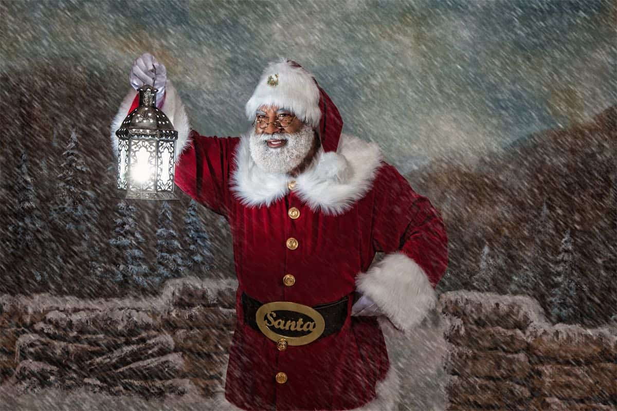santa-larry-in-storm-dallas-texas