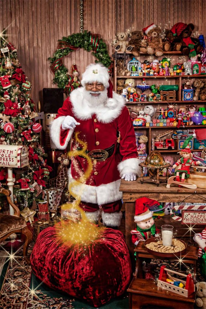 santa-larry-with-gifts