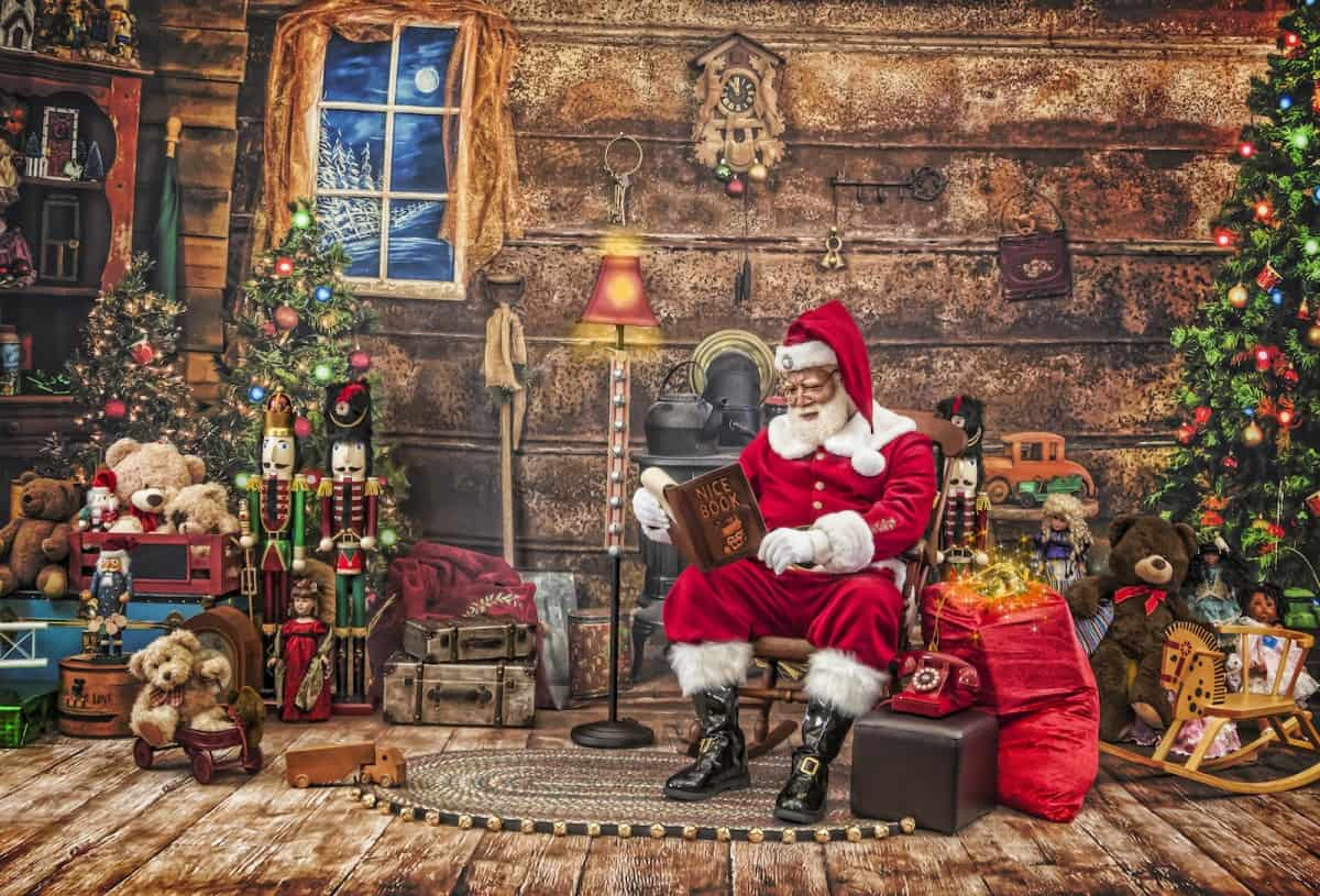 santa-larry-jefferson-photography-by-cma-visions1