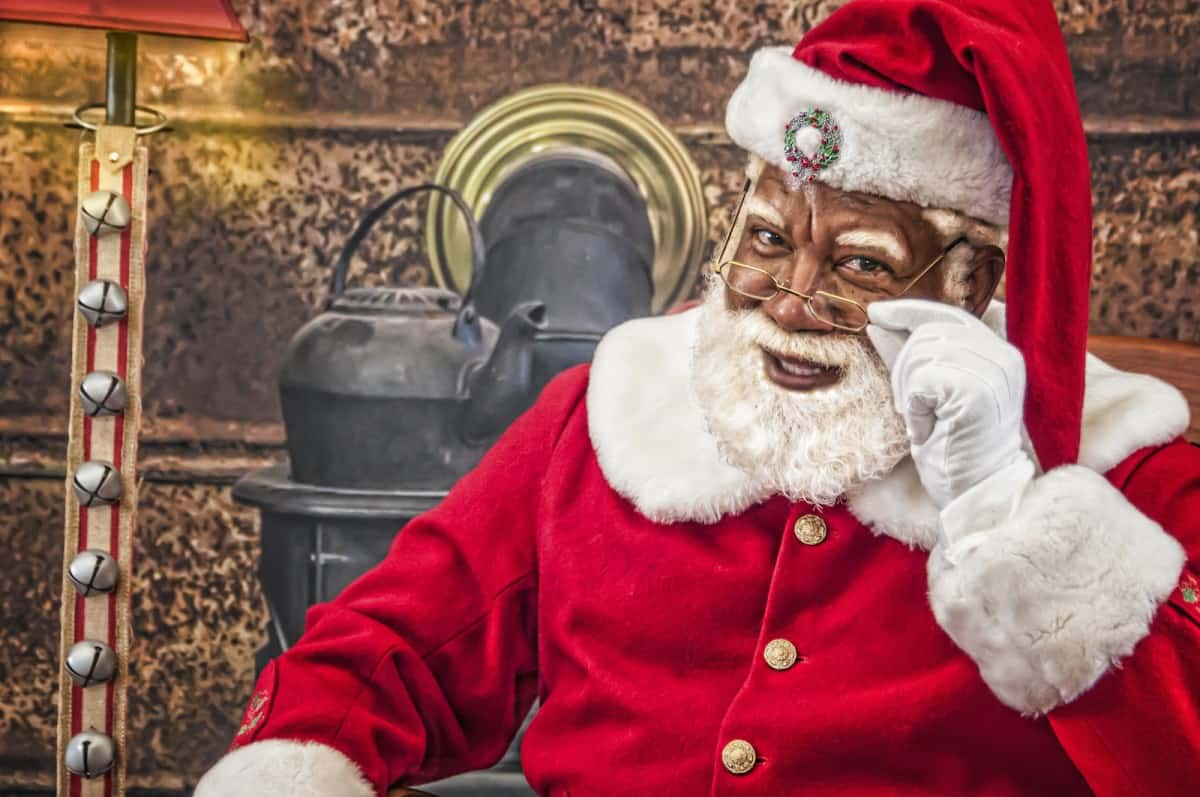 santa-larry-jefferson-photography-by-cms-visions2